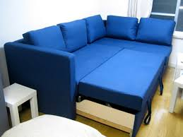 blue sleeper sectional. Simple Sleeper Sectional Sofa Bed Ikea Visionexchangeco Pertaining To Brilliant Residence  Decor Inside Blue Sleeper D