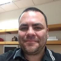 Ian Hendrix - Integration Solutions Engineer - EMCOR Mesa Energy ...