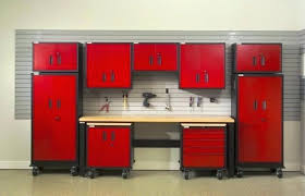 craftsman garage cabinets sears garage cabinets storage cabinets sears within craftsman craftsman garage cabinets canada