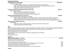 Terrific Resume Maker Tags Free Online Resume Builder And Free