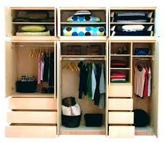 bedroom closet storage ideas organizers organizing closets great room organizer best small on a budget space