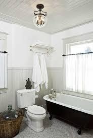 Clawfoot Tub Bathroom Ideas Best Bathroom Design With Clawfoot Tub Modern Home Interior Ideas