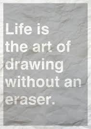 Quotes About Drawing And Art 74 Quotes