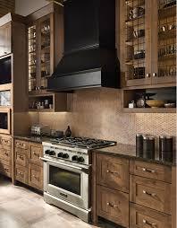rustic alder kitchen cabinets f11 on luxurius decorating home ideas with rustic alder kitchen cabinets