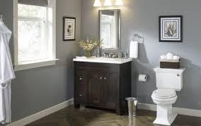 cabinet wide ideas and antique countertop off abbey black base grey bathroom mirrors inch bath top
