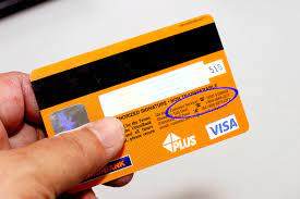Some stores only allow to buy visa gift card by cash or debit card having. How To Get A Visa Gift Card 3 Steps With Pictures Wikihow