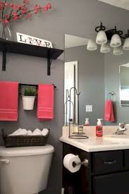 rental apartment bathroom ideas. Bathroom:Apartment Bathroom Ideas Astonishing Contemporary For Small Bathrooms To Decorate College Decorating Storage Rental Apartment R