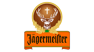 Jagermeister Logo, Jagermeister Symbol, Meaning, History and Evolution