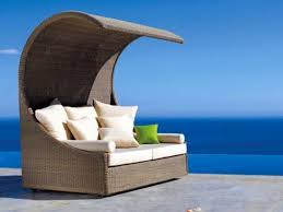 image modern wicker patio furniture. image of furniture 48 modern outdoor with contemporary patio wicker