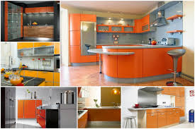 modern kitchen colors 2017. Kitchen Nice There Are Many Kitchens With Different Colors Pertaining To  Color Top 5 Kitchen Modern 2017 A