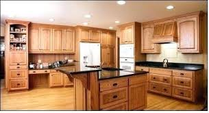 antique black kitchen cabinets. Hardware For Oak Kitchen Cabinets Black Knobs With Antique