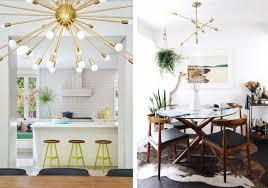 contemporary mid century furniture. 101: Modern Vs. Contemporary Style In Vs Mid Century Furniture N