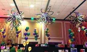 full size of vintage hot air balloon chandelier party theme with pictures chandeliers bouquets amusing home