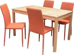 Chaise Chaise Cuisine Ikea Unique Table De Cuisine Haute Ikea