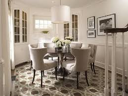 bedroom best round dining tables fabulous best round dining tables 24 modern table for 6 bedroom best round dining tables