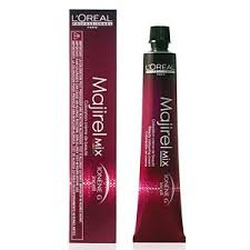 Loreal Luo Color 50ml Salons Direct