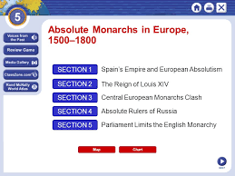 English Monarchy Chart Next French King Louis Xiv With Plans For Versailles