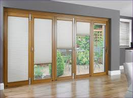 um size of furniture amazing grommet curtains lime green curtains curtains on glass doors doorway