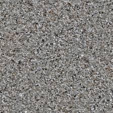 seamless cobblestone texture.  Seamless Seamless Cobblestone Wall Texture In Cobblestone Texture F