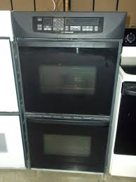 kitchenaid double convection oven refrigerator models convection oven manual double and kitchen aid plus green kitchen lighting