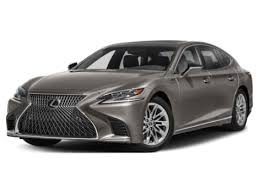 Times games section, with a refreshed look and even more games! Lexus Ls Consumer Reports