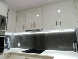 hardwired led strip lighting kitchen cabinet lighting under counter strip lighting hardwired puck lights led tape under cabinet lighting recessed home decor