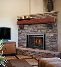 this is our chaska 25 gas insert fireplace for more information visit