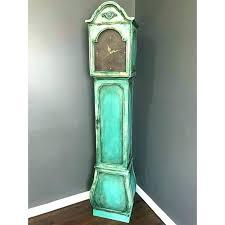 grandfather clock modern grandfather clock with shelves gorgeous modern grandfather clock astonishing white clocks miller grandfather