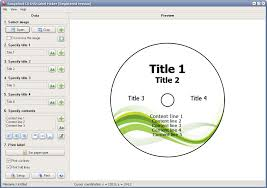 dvd label templates 35 cd template maker wwwcristallightnet home disk labels mac cd