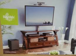 costco tv wall mount or 3 use the provided mount brackets that attach to the back