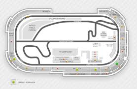 Indianapolis Motor Speedway Seating Chart Getting Windy In Indy The Indianapolis 500 Is Coming Tba