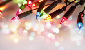 Christmas Lights Quotes Gorgeous Holiday Quotes To Light Up The Season Elements