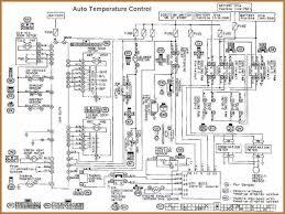 rb25det tps wiring diagram sr20de wiring diagram z32 wiring rb20det wiring diagram bestharleylinks info on sr20de wiring diagram z32 wiring diagram rb25det