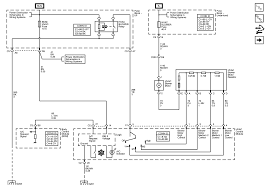 wiring diagram hvac wiring image wiring diagram hvac control wiring hvac wiring diagrams on wiring diagram hvac