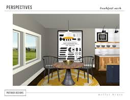 budget friendly home offices. 250 budget home office makeover with diy filing cabinet desk friendly offices e
