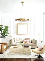 chandelier modern living room traditional living room with modern led chandelier on thou swell chandelier design for living room philippines