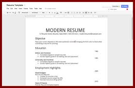 Resume With No Work Experience Template Enchanting Sample Resume For Students With No Work Experience Vatoz