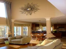 ... Apartments Scenic Best Way Decorate Long Narrow Living Room Decorating  With Fireplace Roomhow To 99 Astounding ...