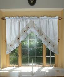 Curtain Valances For Bedroom Bedroom Curtains Valances And Swags Valances For Family Room