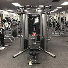Birmingham Plus A Home Gym Review Guide How To Build Your