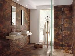 Tile Entire Bathroom Whole Bathroom Tiled Best Bathroom 2017