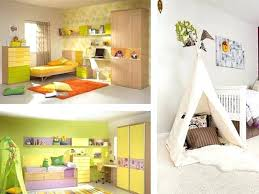 childrens bedroom accessories ikea room decorations for kids modern decor interior design intended kid accessory designs