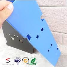 china pp sapling protection board tree guard plant protection china pp sheet hollow pp sheet