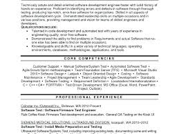 Magnificent Sap Resumes Photos Examples Professional Resume