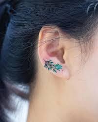 татуировки бывают чертовски красивыми наполненными глубоким смыслом