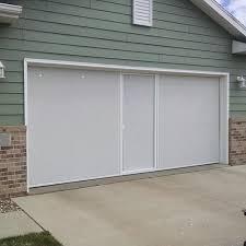 garage door screen systemGarage Plus  Garage Plus