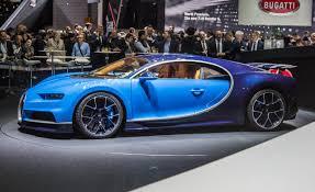2018 bugatti cost. fine bugatti with 2018 bugatti cost
