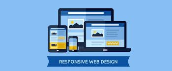 How Hard Is Web Design Top Seo Benefits Of Incorporating Responsive Web Design On