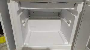 Nofrost buzdolabının soğutucu bölümü soğutmuyor ama derin dondurucu bölümü  soğutuyor. - YouTube