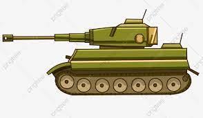 Hình ảnh Xe Cộ Xe Tăng Hoạt Hình Xe Tăng Chiến đấu Chiến Tranh, Pháo Binh,  Vũ Khí Sáng Tạo, Chiến Tranh miễn phí tải tập tin PNG PSDComment và Vector